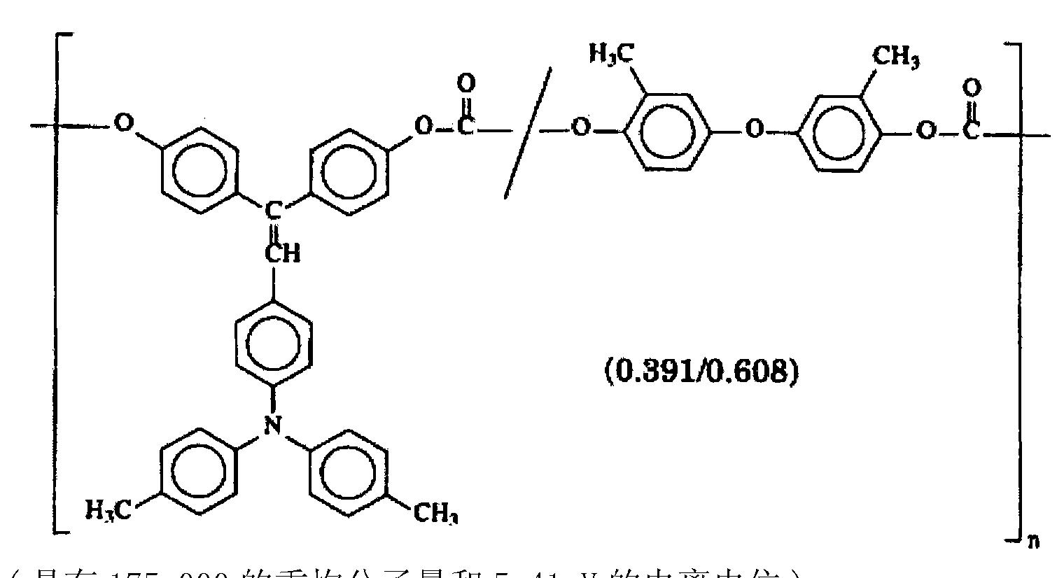 Figure CN101533237BD00562