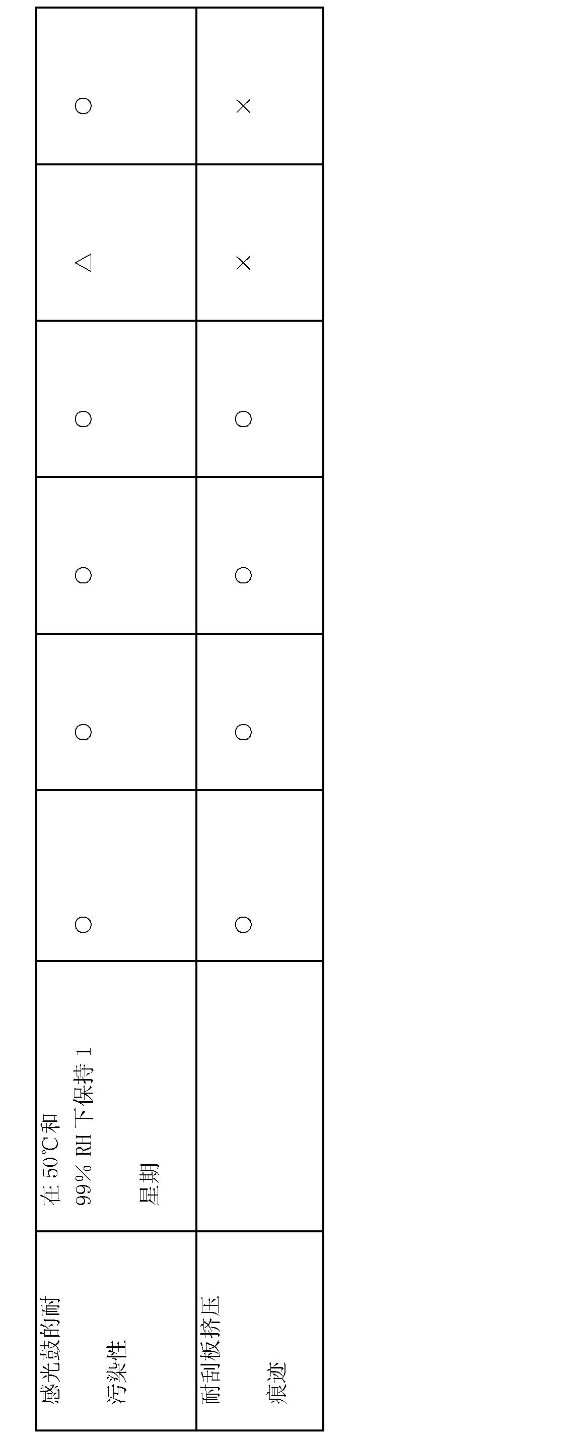 Figure CN1963685BD00151