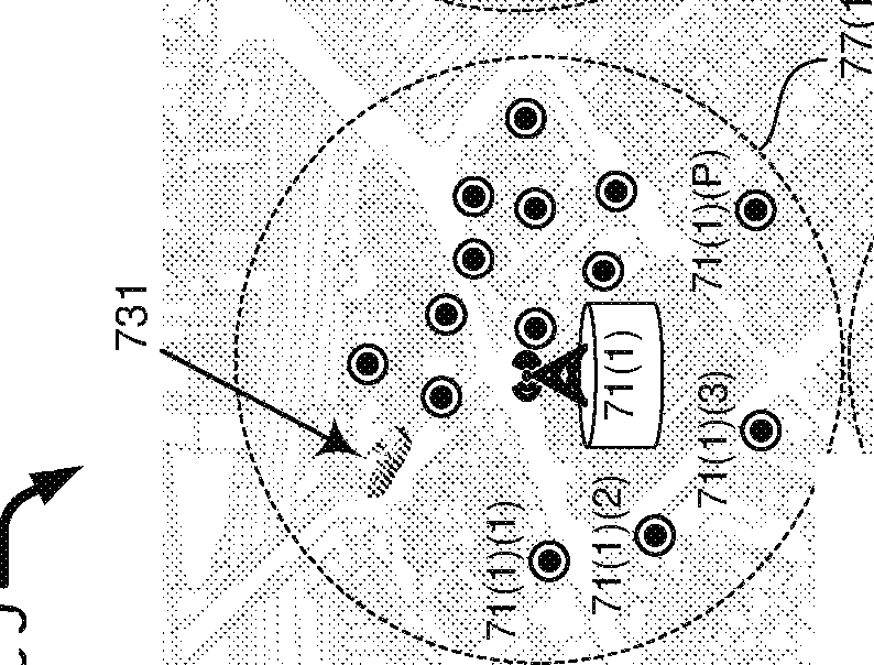 Figure GB2552241A_D0006