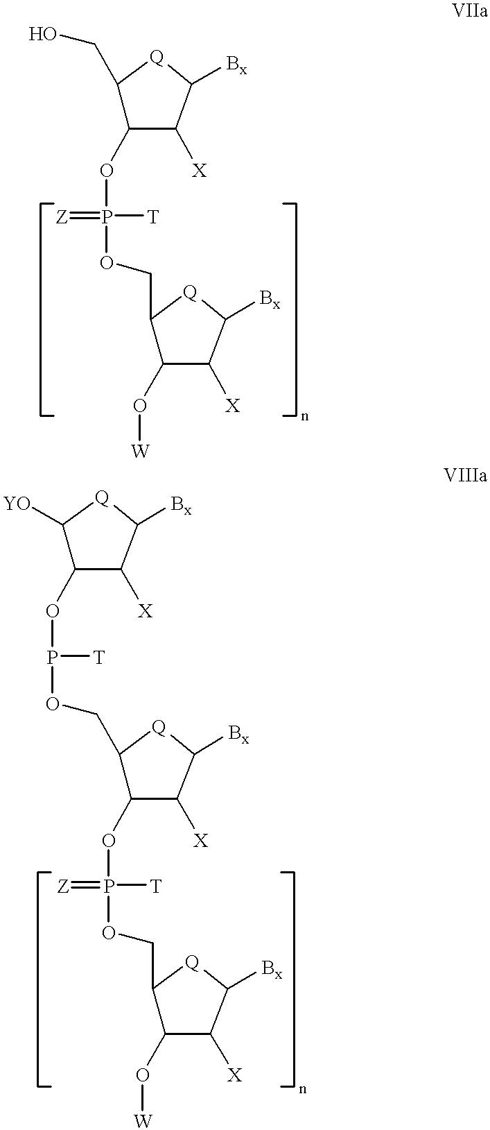 Figure US06294664-20010925-C00013