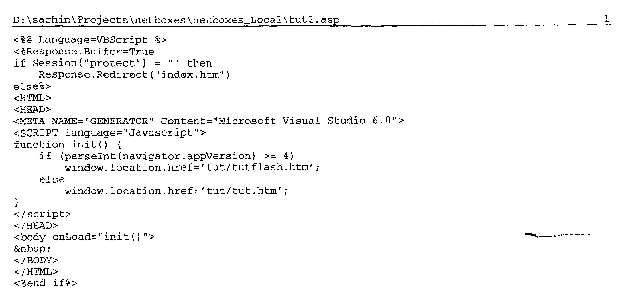 Figure US20020035507A1-20020321-P00404