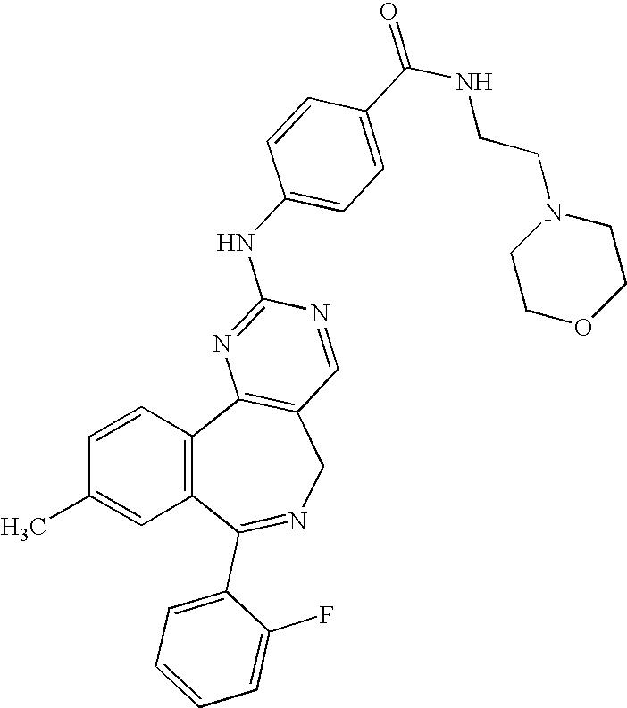 Figure US07572784-20090811-C00236
