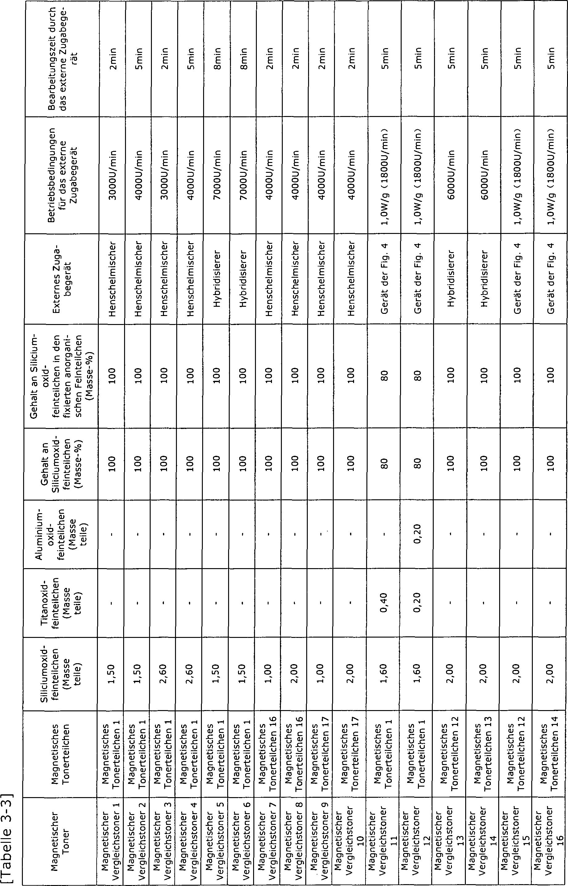 Figure DE112012005504T5_0008