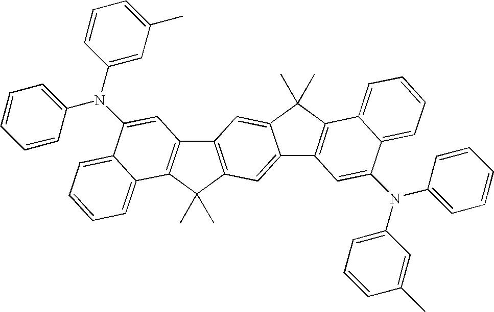 Figure US08932732-20150113-C00050