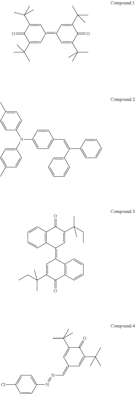 Figure US08785090-20140722-C00008