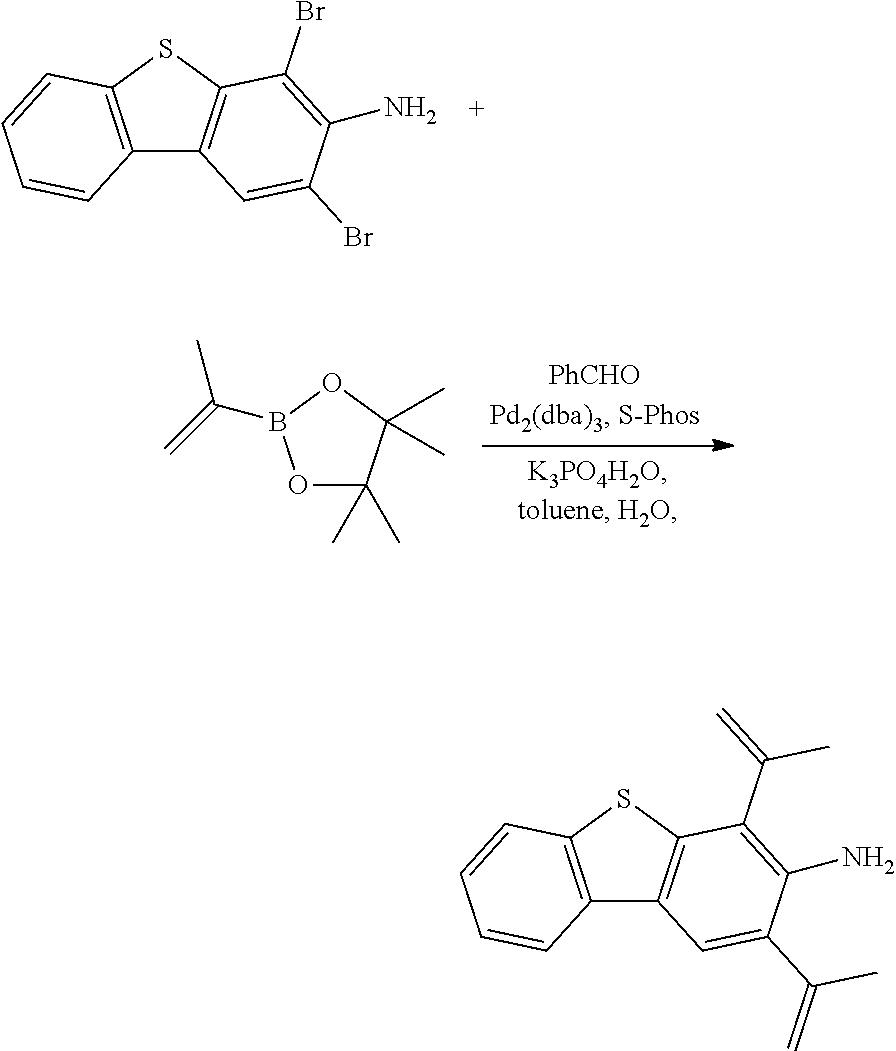 Figure US20110204333A1-20110825-C00244