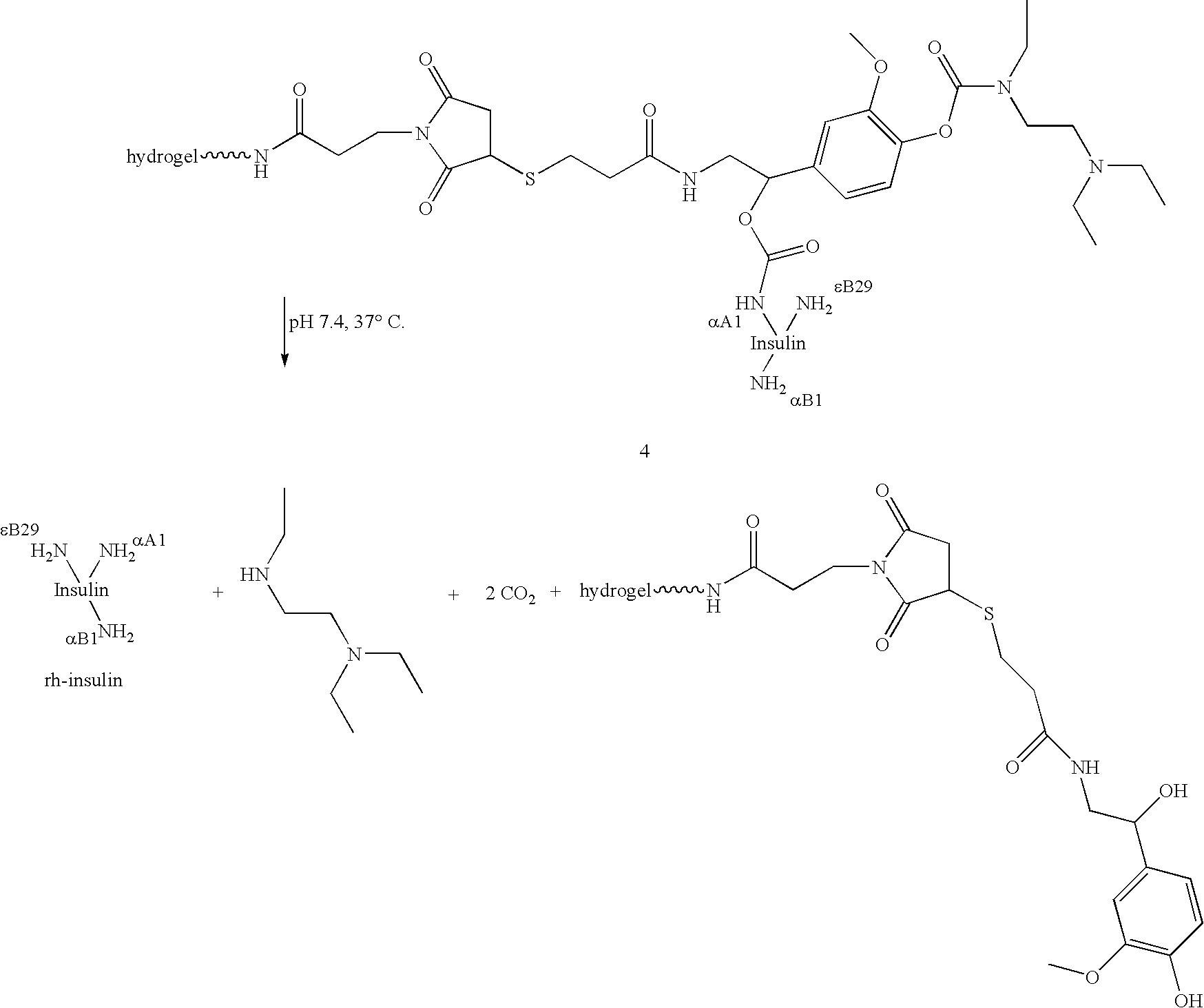 Figure US20060002890A1-20060105-C00003