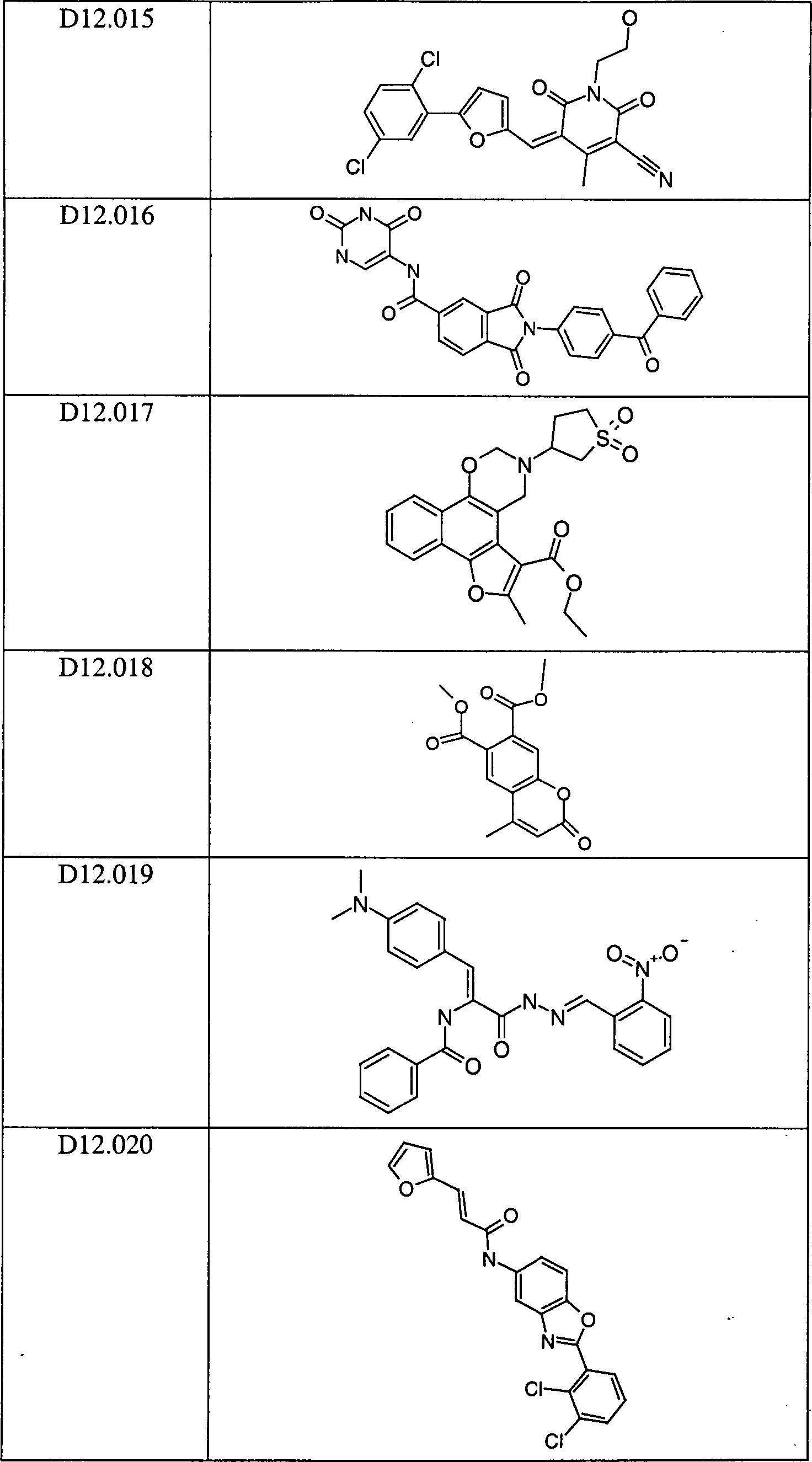Figure 02740001
