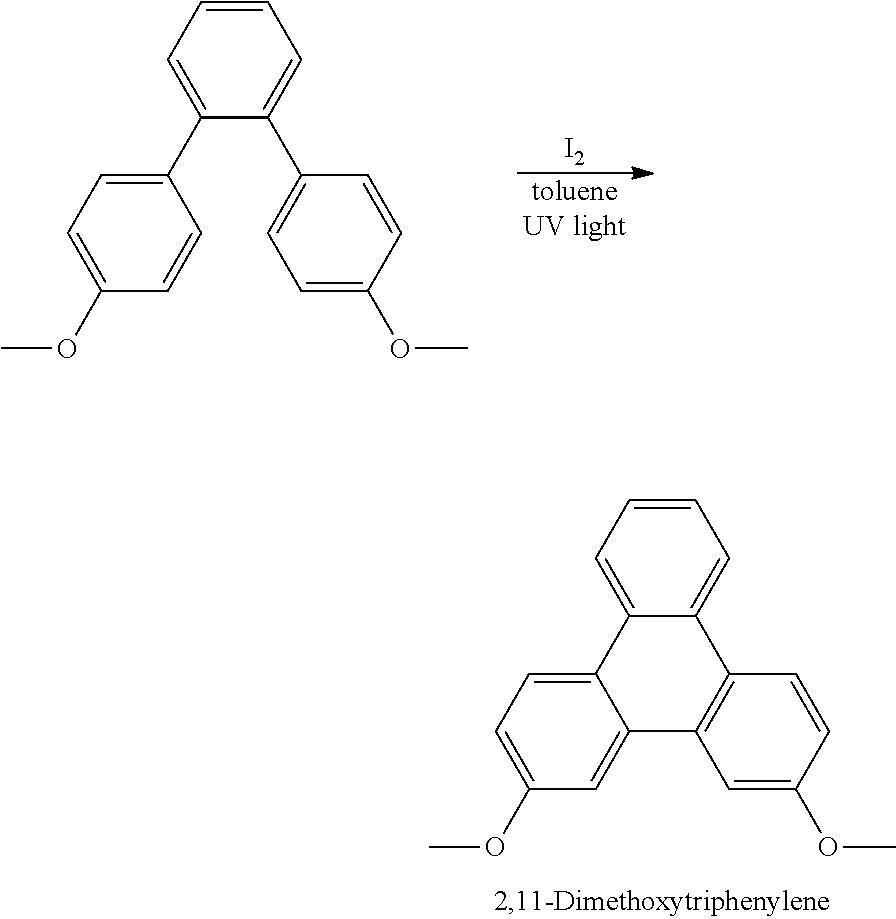 Figure US09590180-20170307-C00036
