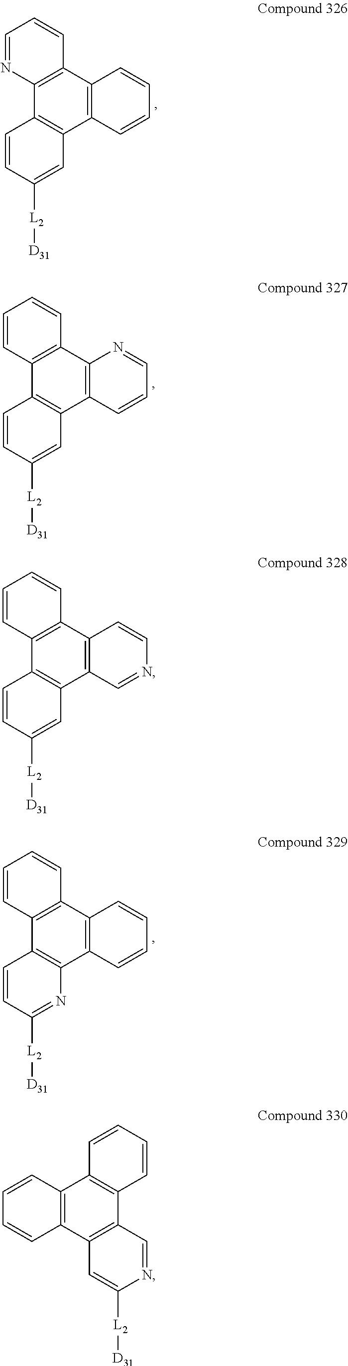 Figure US09537106-20170103-C00221