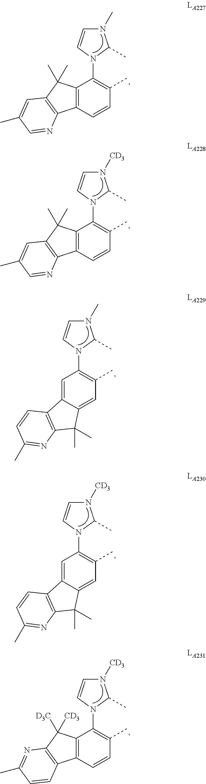 Figure US10003034-20180619-C00104