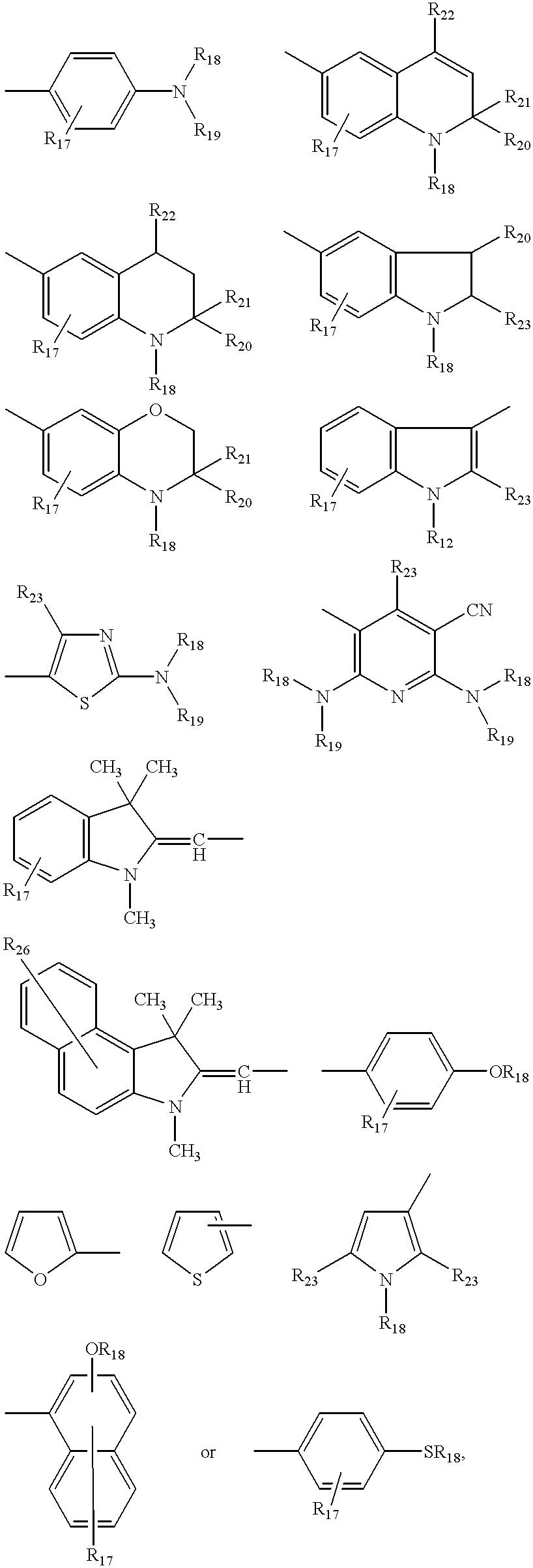 Figure US06776930-20040817-C00023