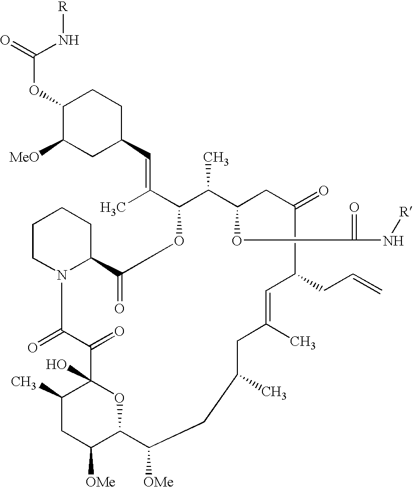 Figure US07186518-20070306-C00009