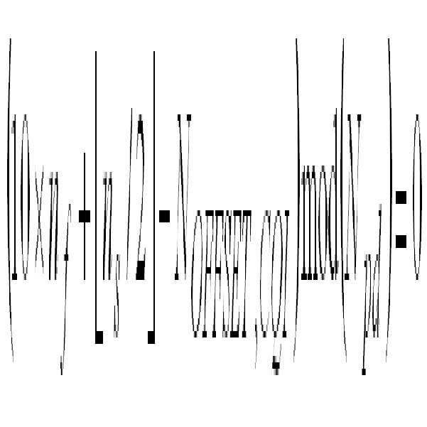 Figure 112012044180138-pat00113