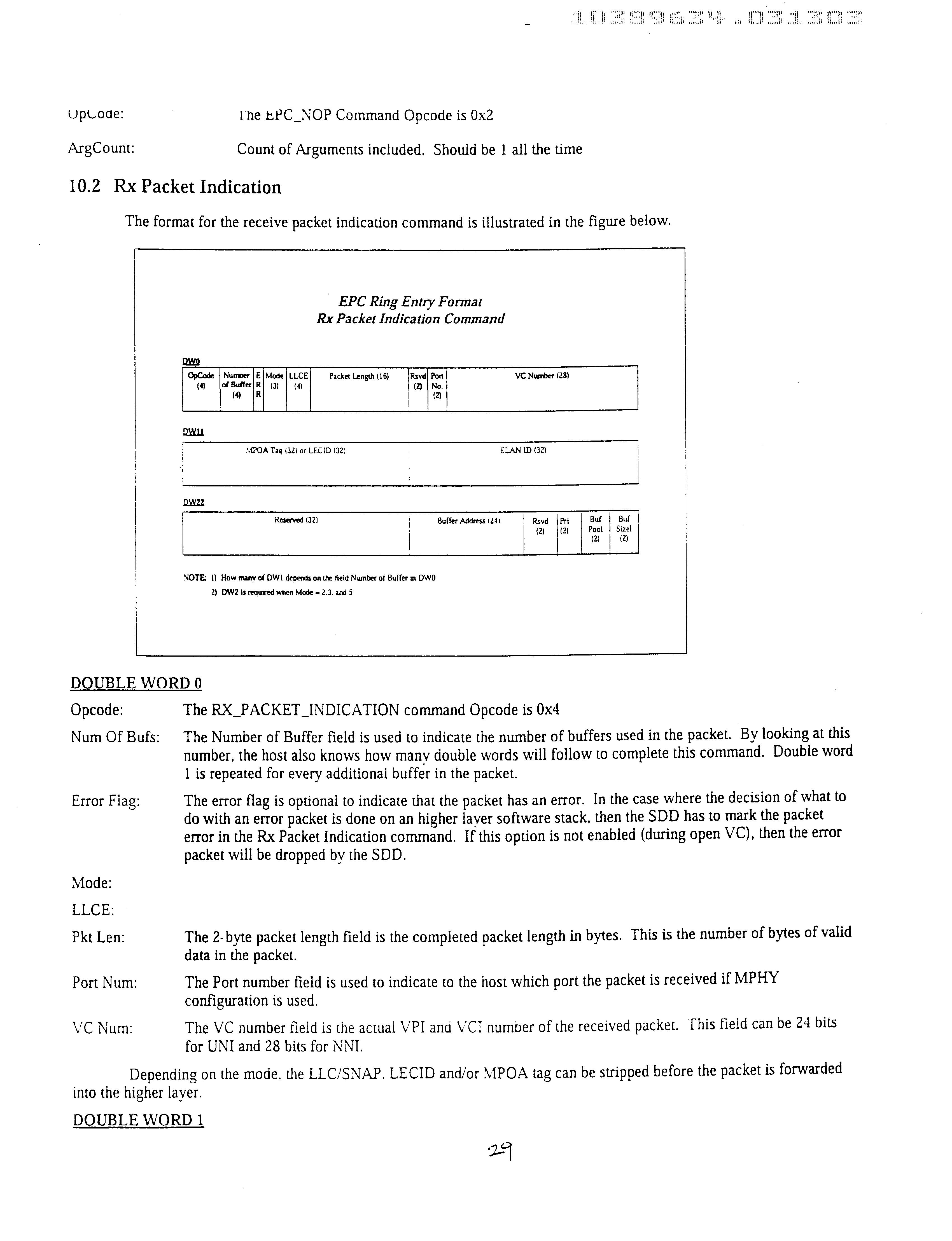 Figure US06708210-20040316-P00029