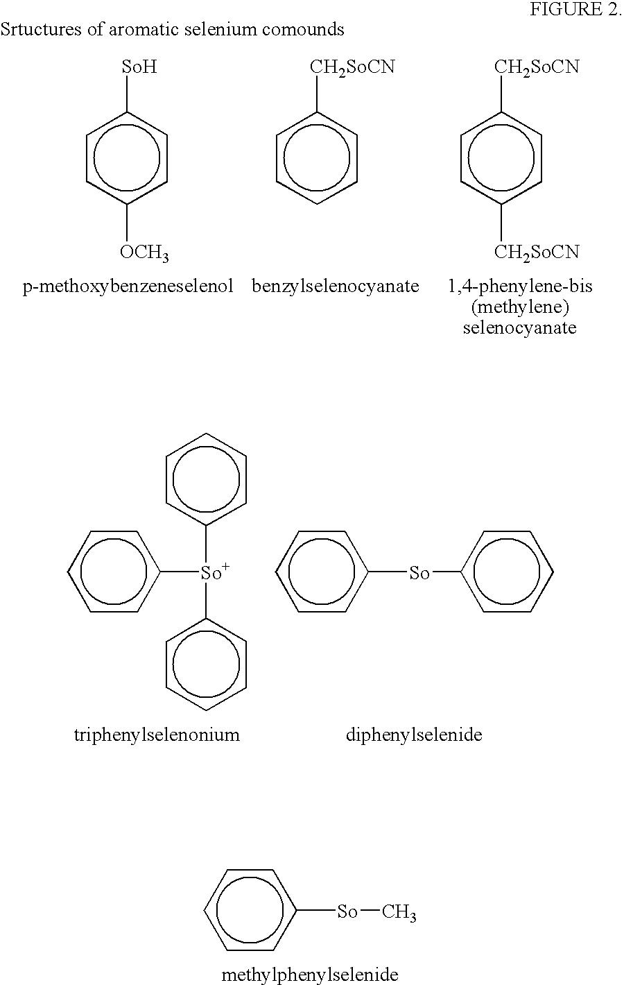 Figure US20080045488A1-20080221-C00002