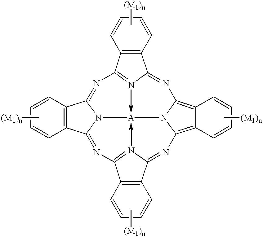 Figure US06174400-20010116-C00006