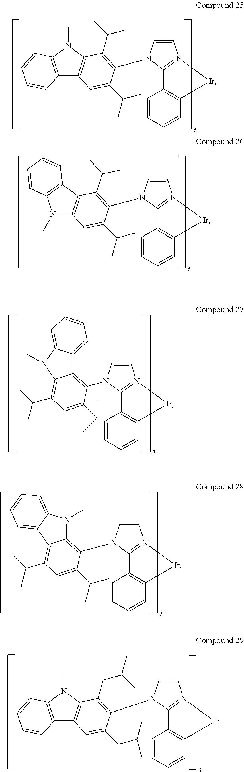 Figure US09156870-20151013-C00270