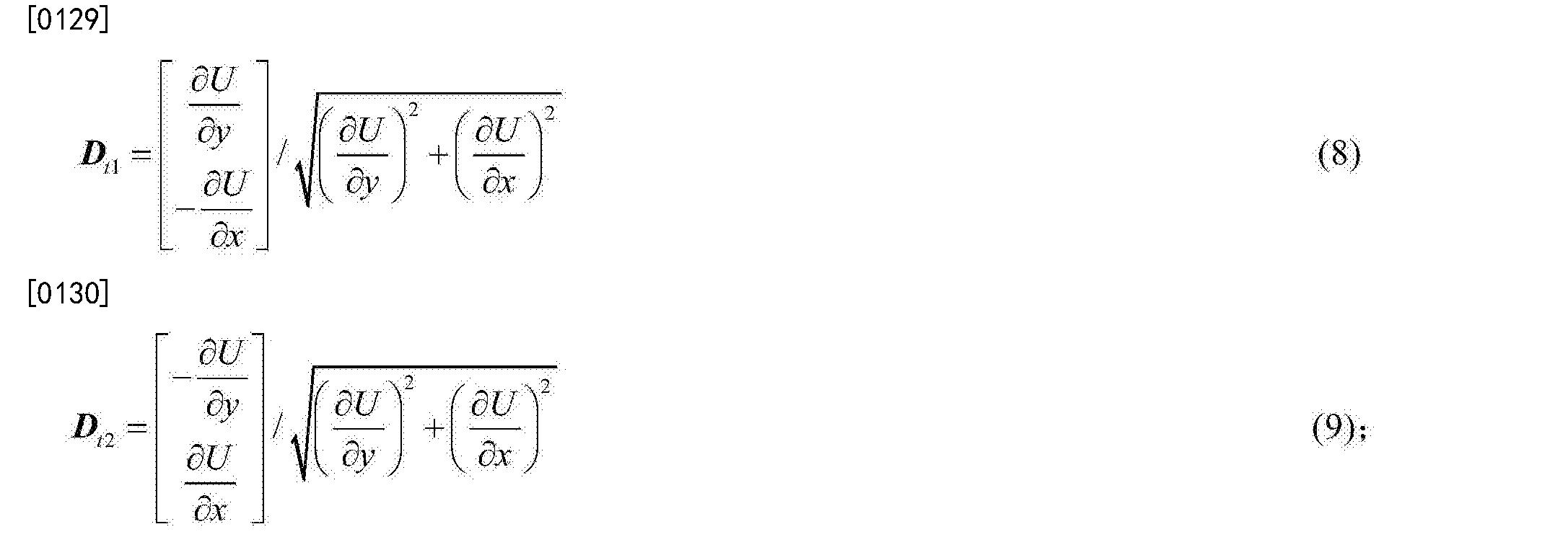 Figure CN104390648BD00131