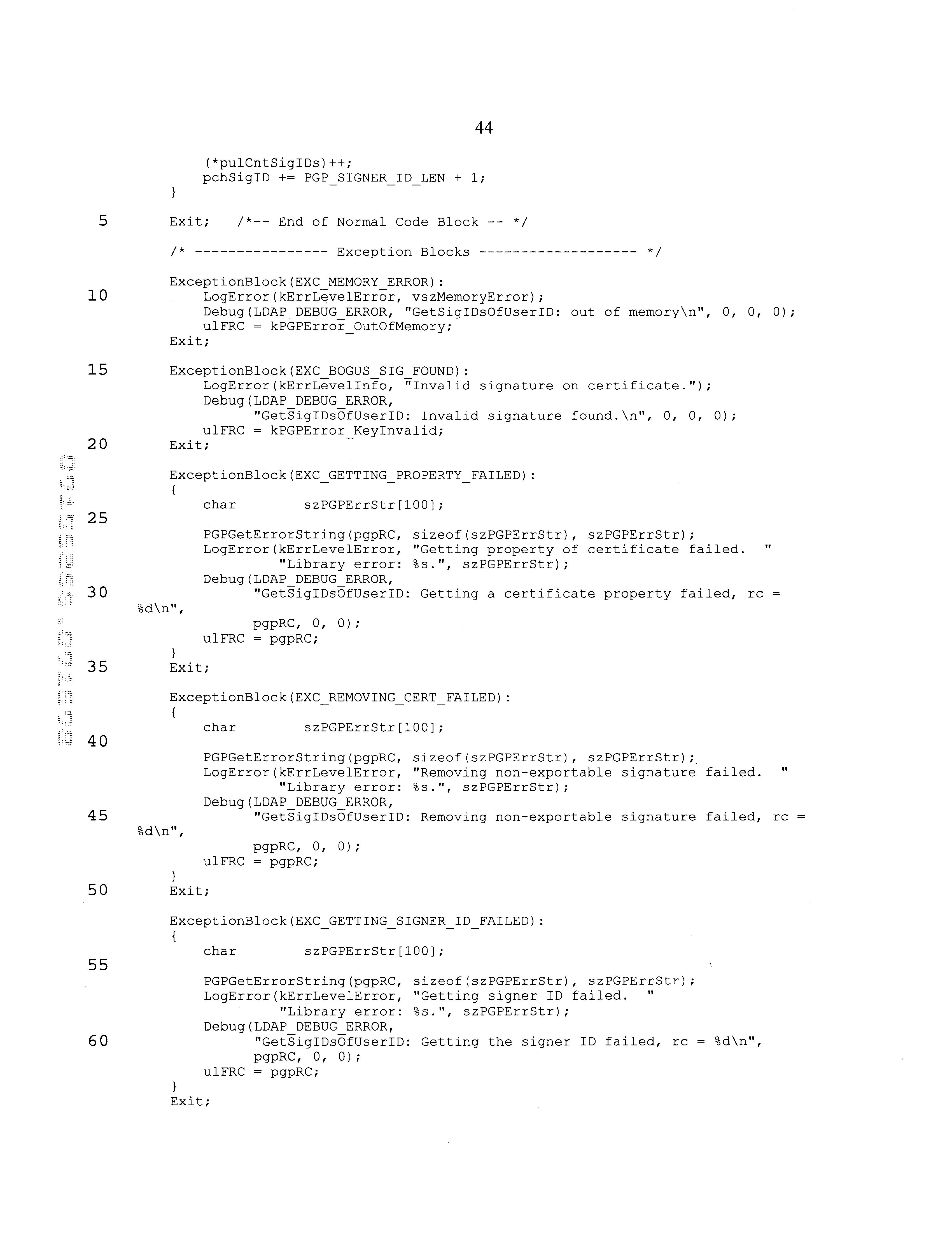 Figure US06336186-20020101-P00014
