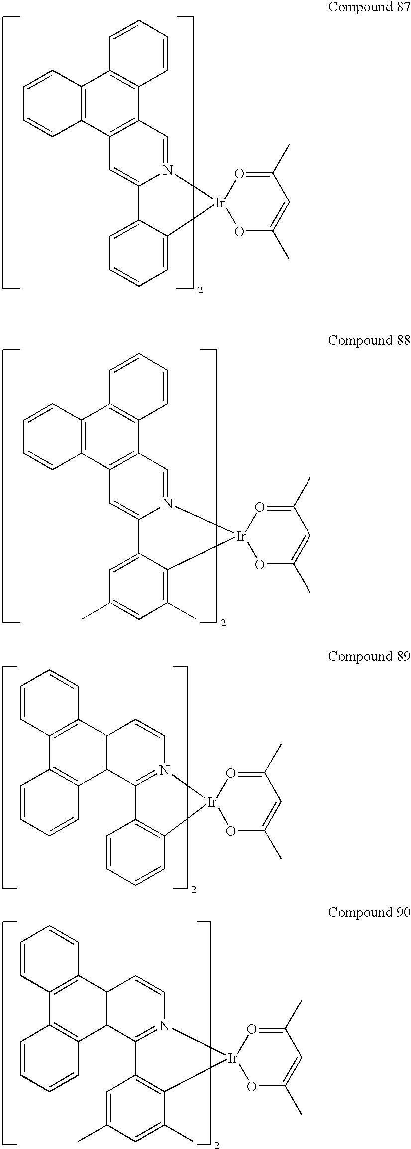 Figure US20100289406A1-20101118-C00213