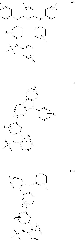 Figure US09537106-20170103-C00470