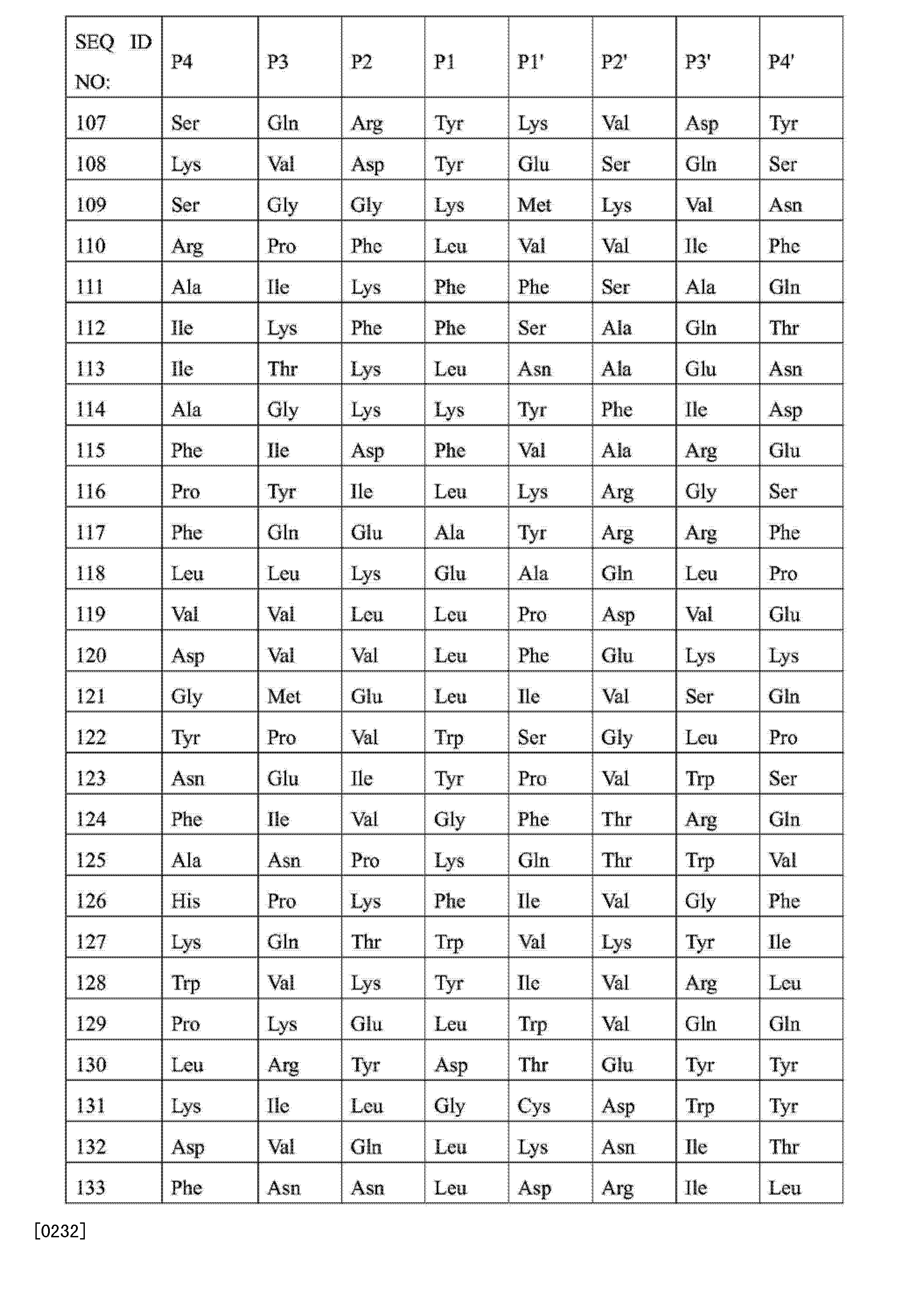 Figure CN104382853AD00261