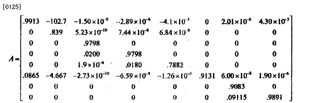 Figure CN102334113BD00151