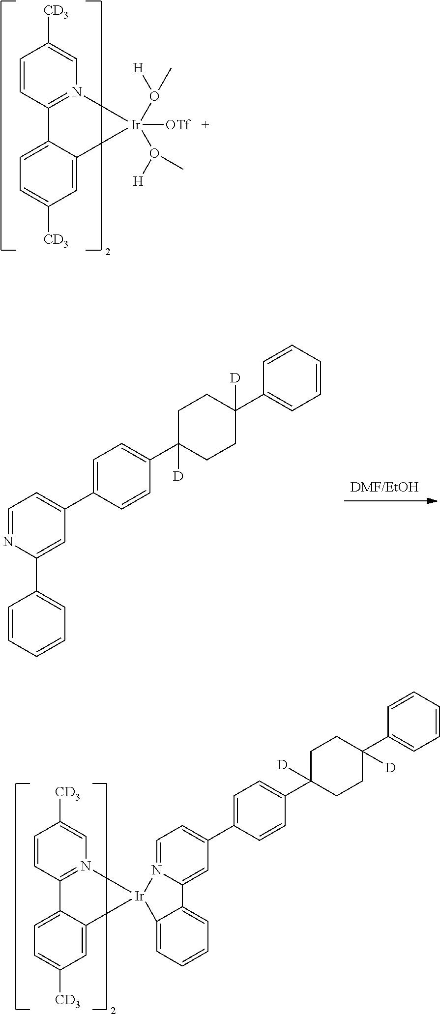 Figure US20180076393A1-20180315-C00134