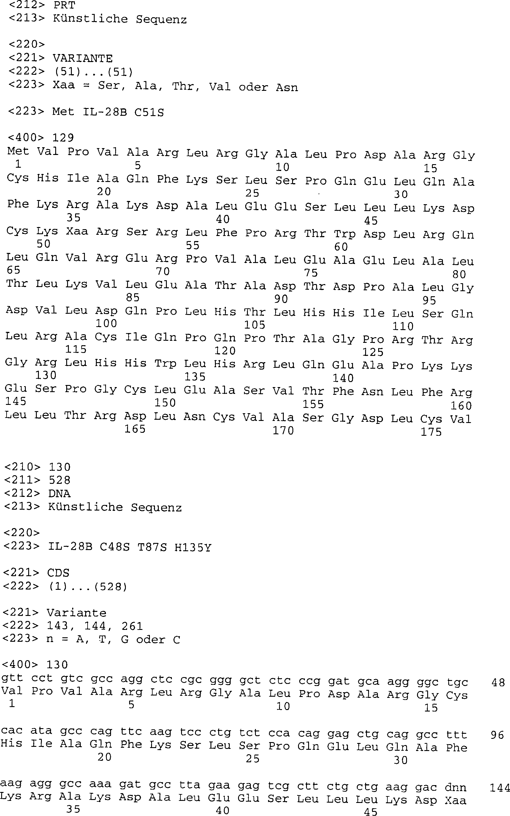 Brief Schweden P 25 Analytisch 1908