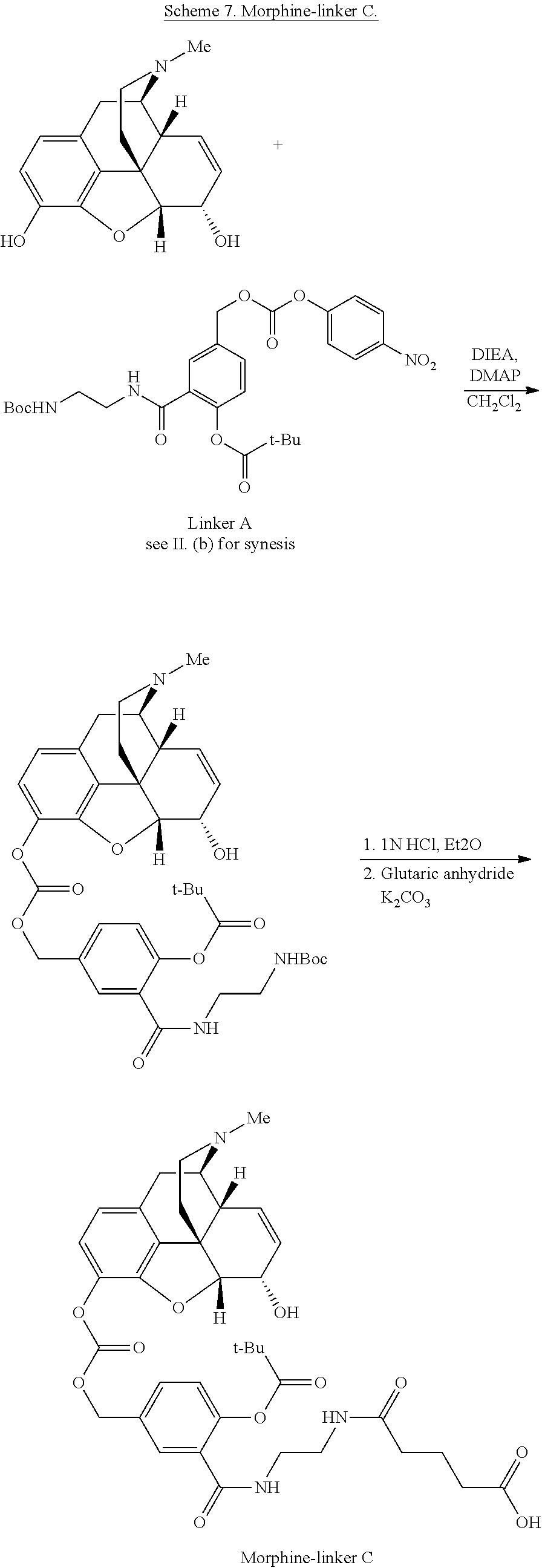 Figure US08980907-20150317-C00016