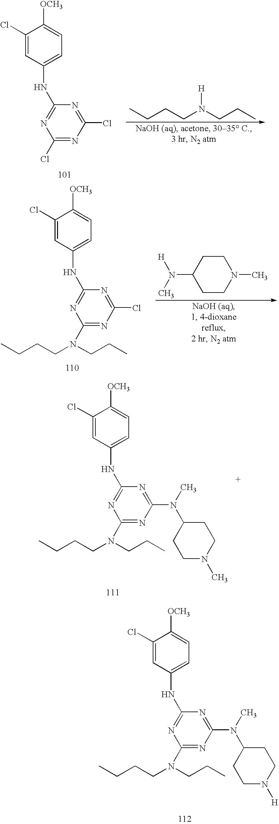 Figure US20050113341A1-20050526-C00148
