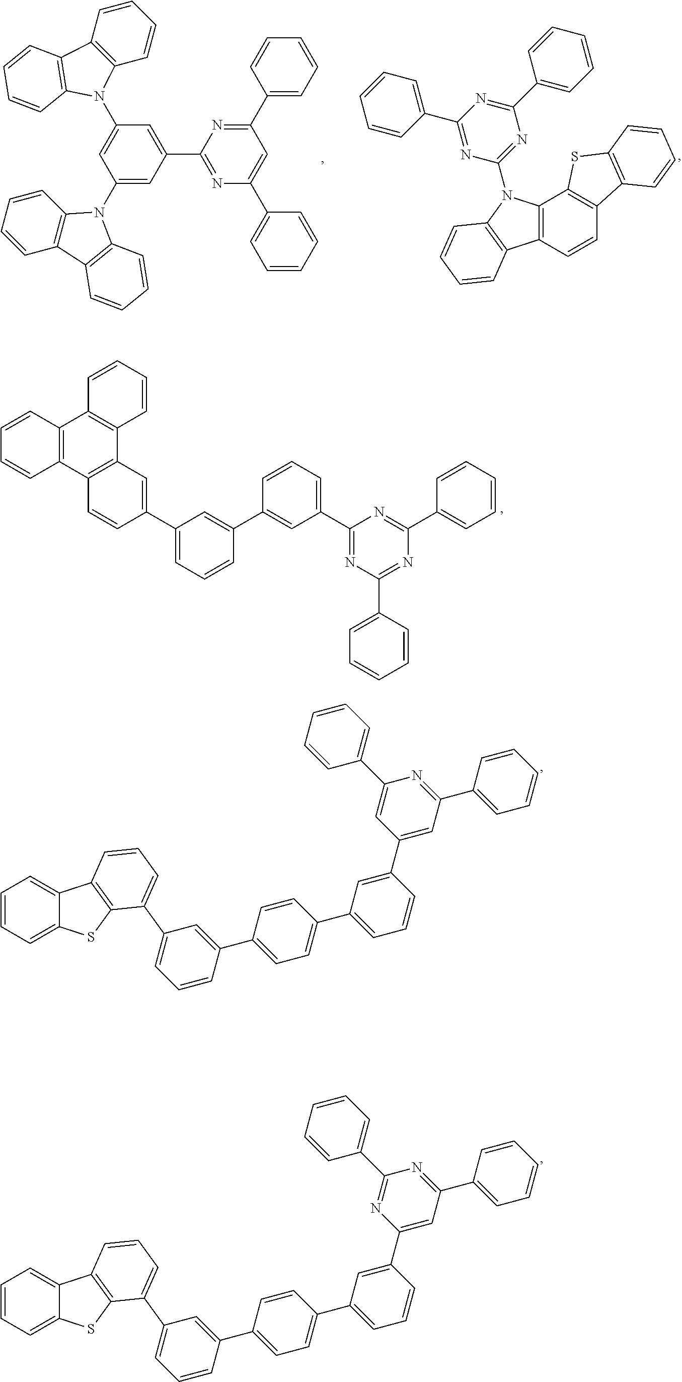 Figure US10301338-20190528-C00078