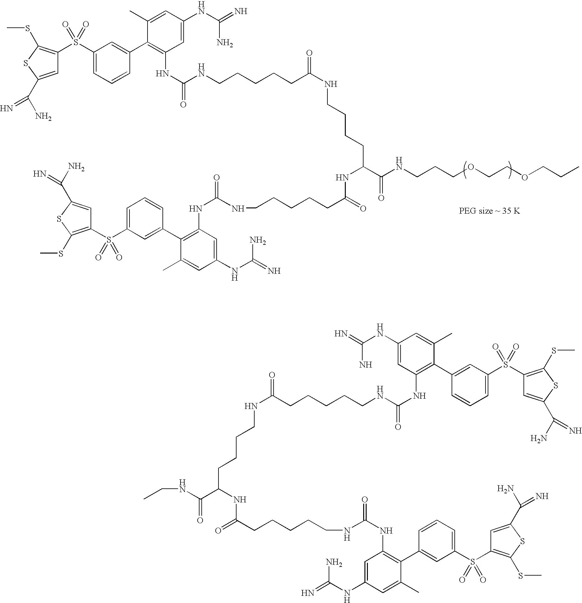 Figure US07482376-20090127-C00084