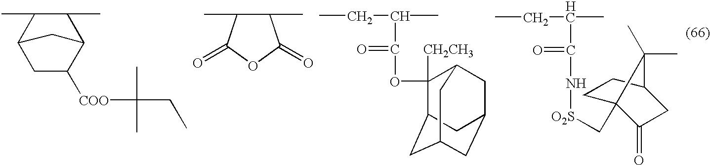 Figure US20030186161A1-20031002-C00184