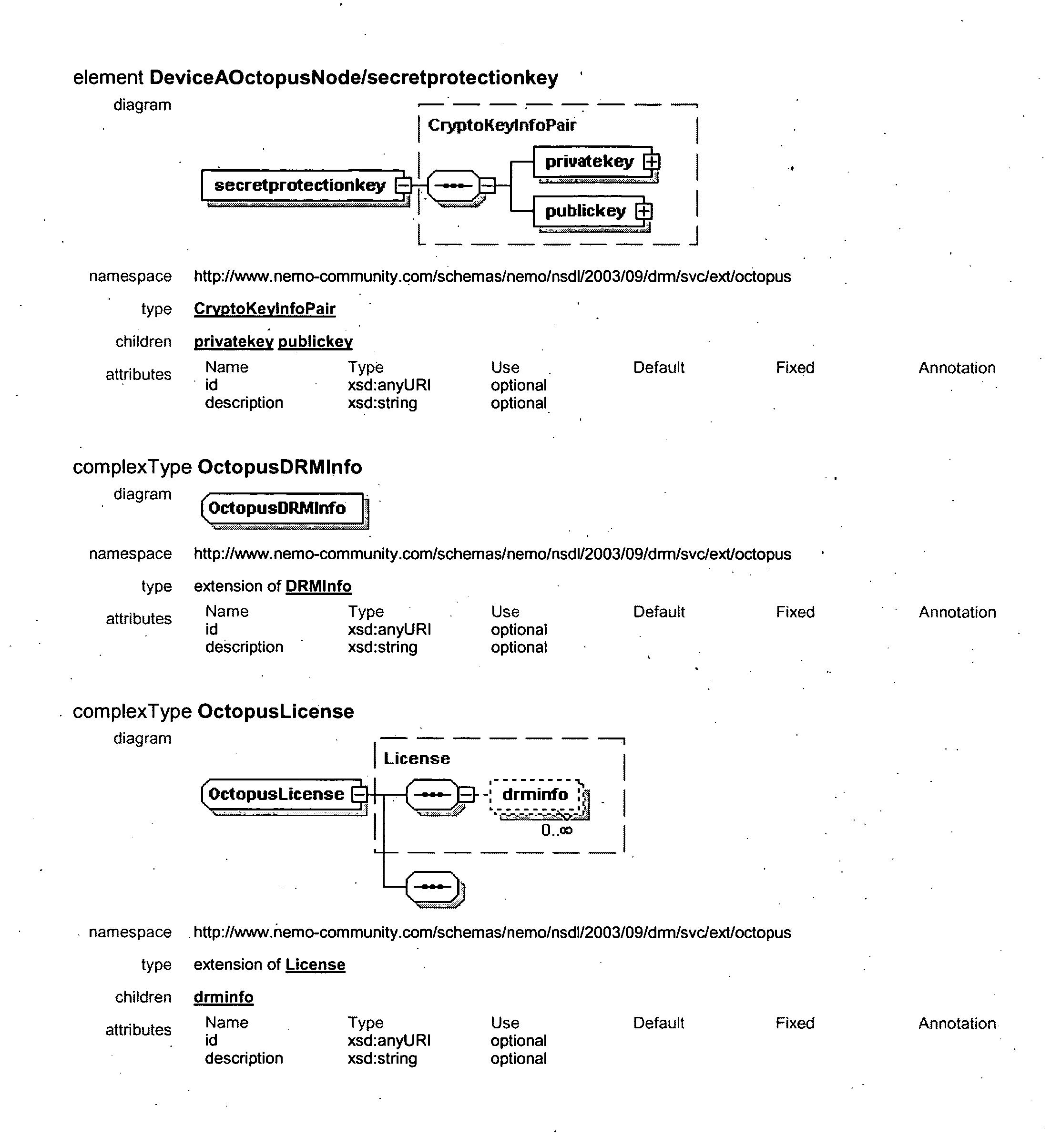 Figure US20050027871A1-20050203-P00036