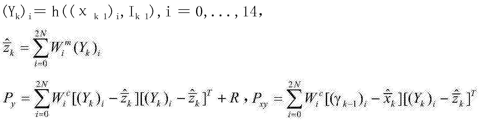 Figure CN103675706BC00043