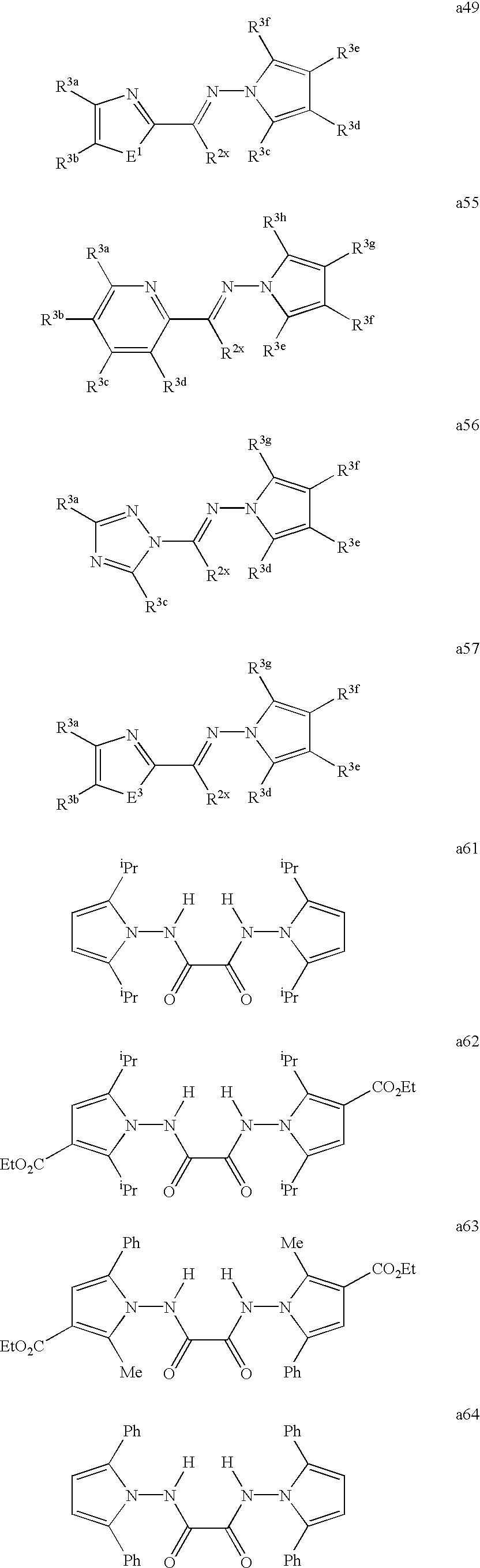 Figure US06545108-20030408-C00014