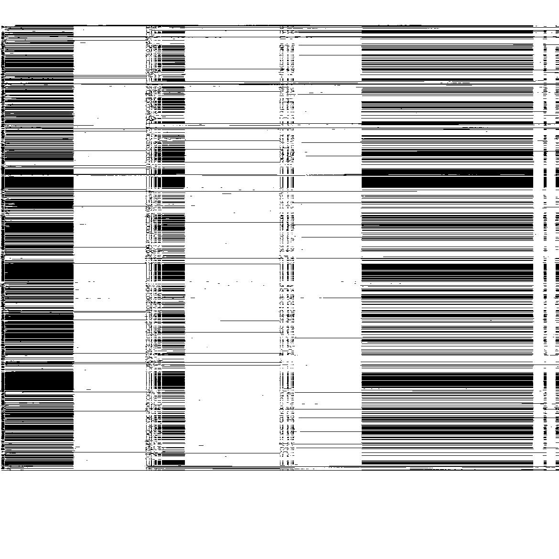 Figure img00080004