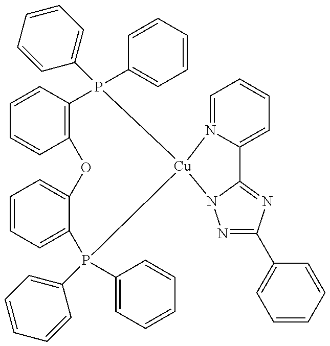 Figure US10043987-20180807-C00270