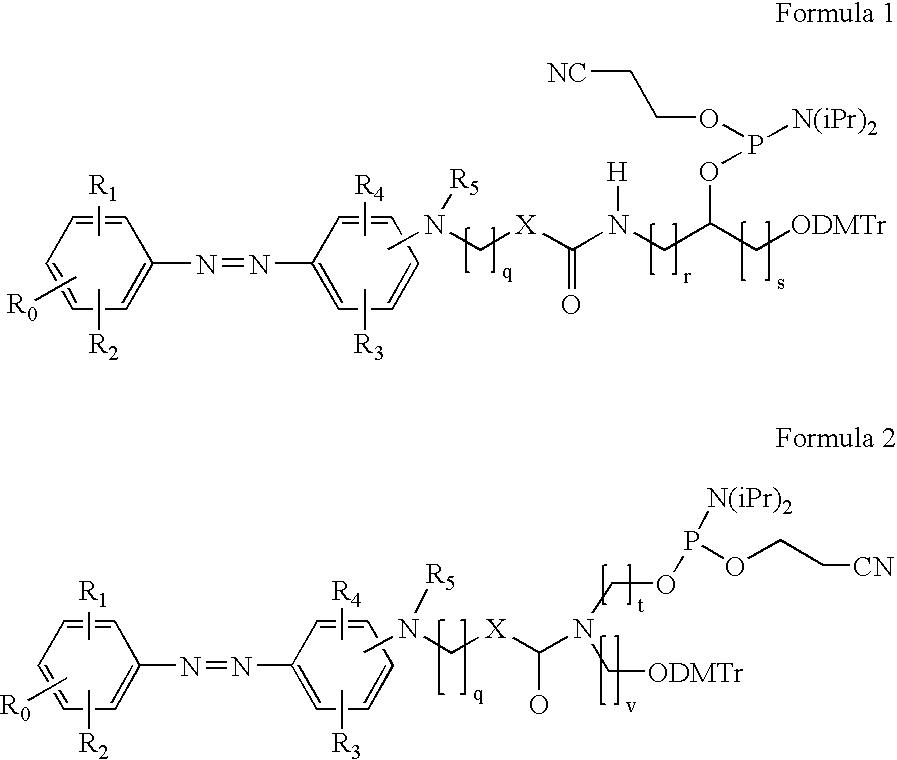 Figure US20040191796A1-20040930-C00002