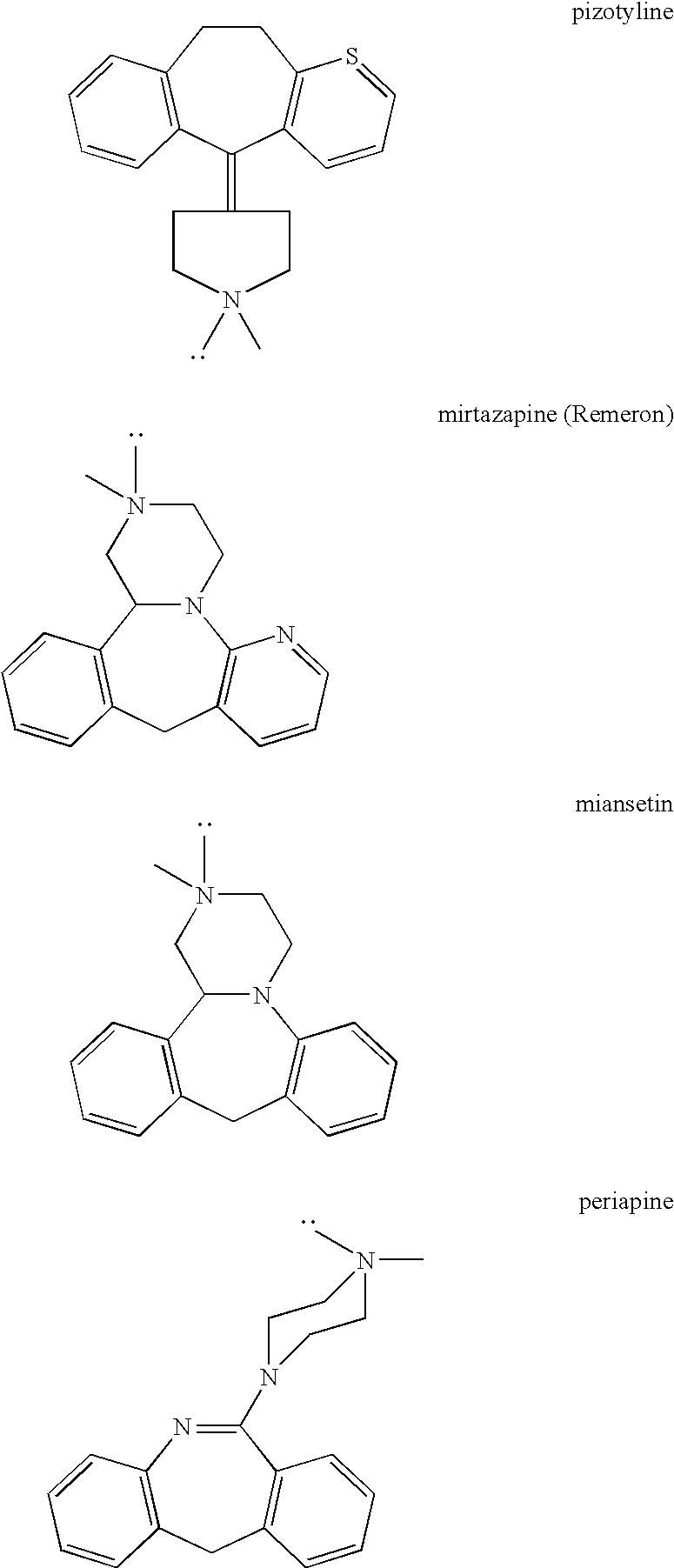 Figure US06706892-20040316-C00067