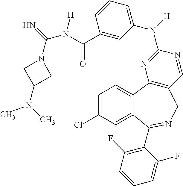 Figure US09102678-20150811-C00605