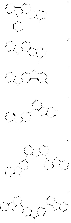 Figure US09209411-20151208-C00014