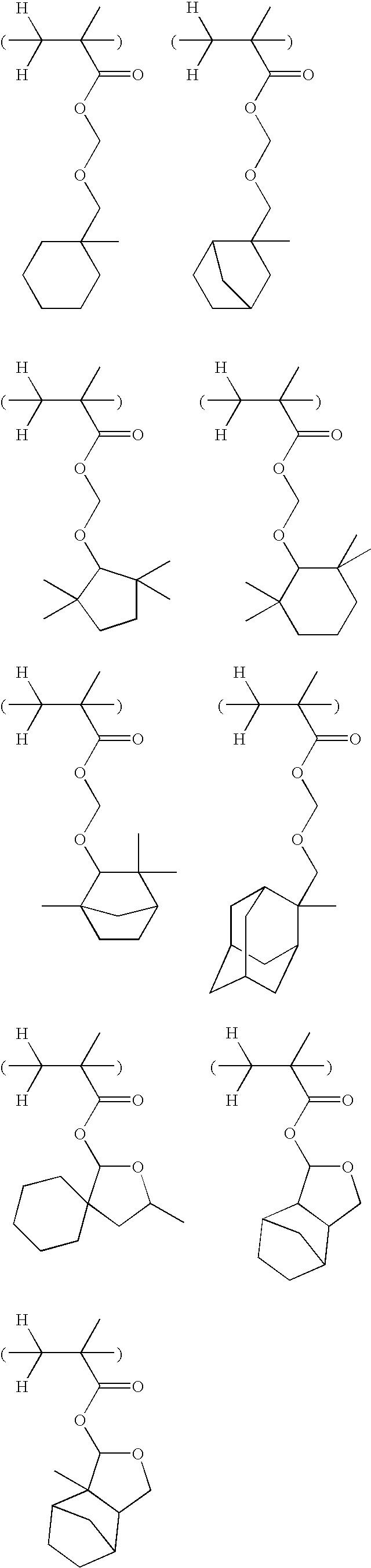 Figure US07569326-20090804-C00032