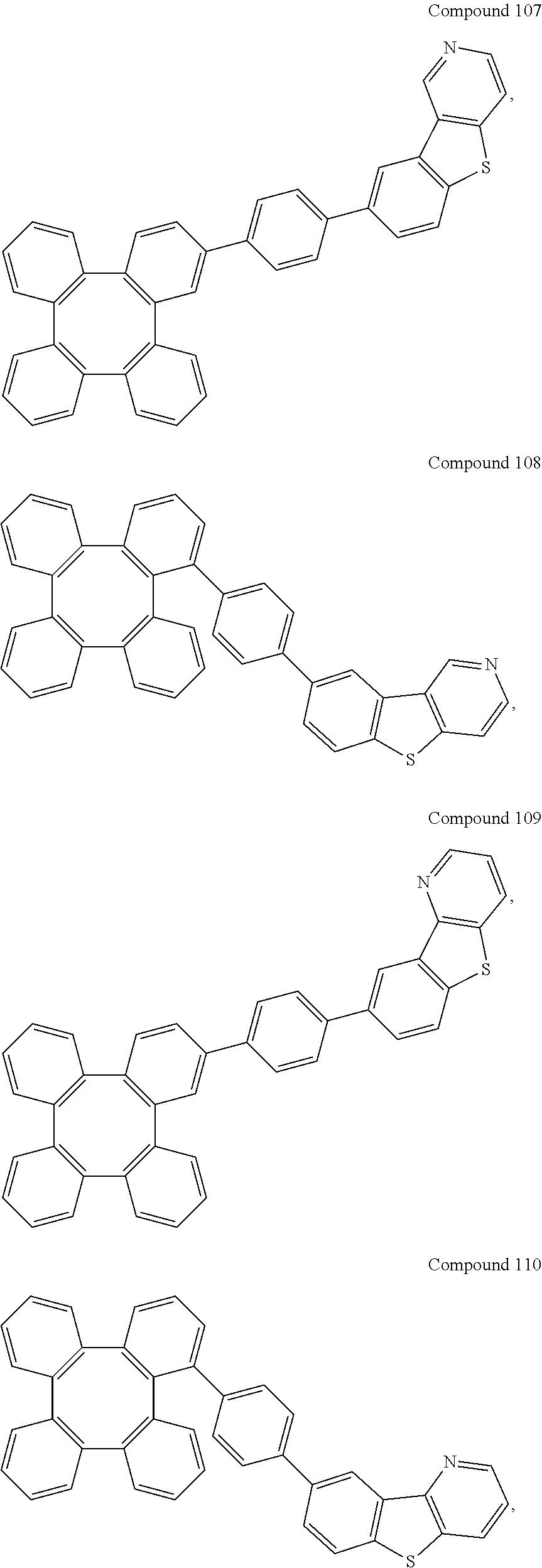 Figure US10256411-20190409-C00351