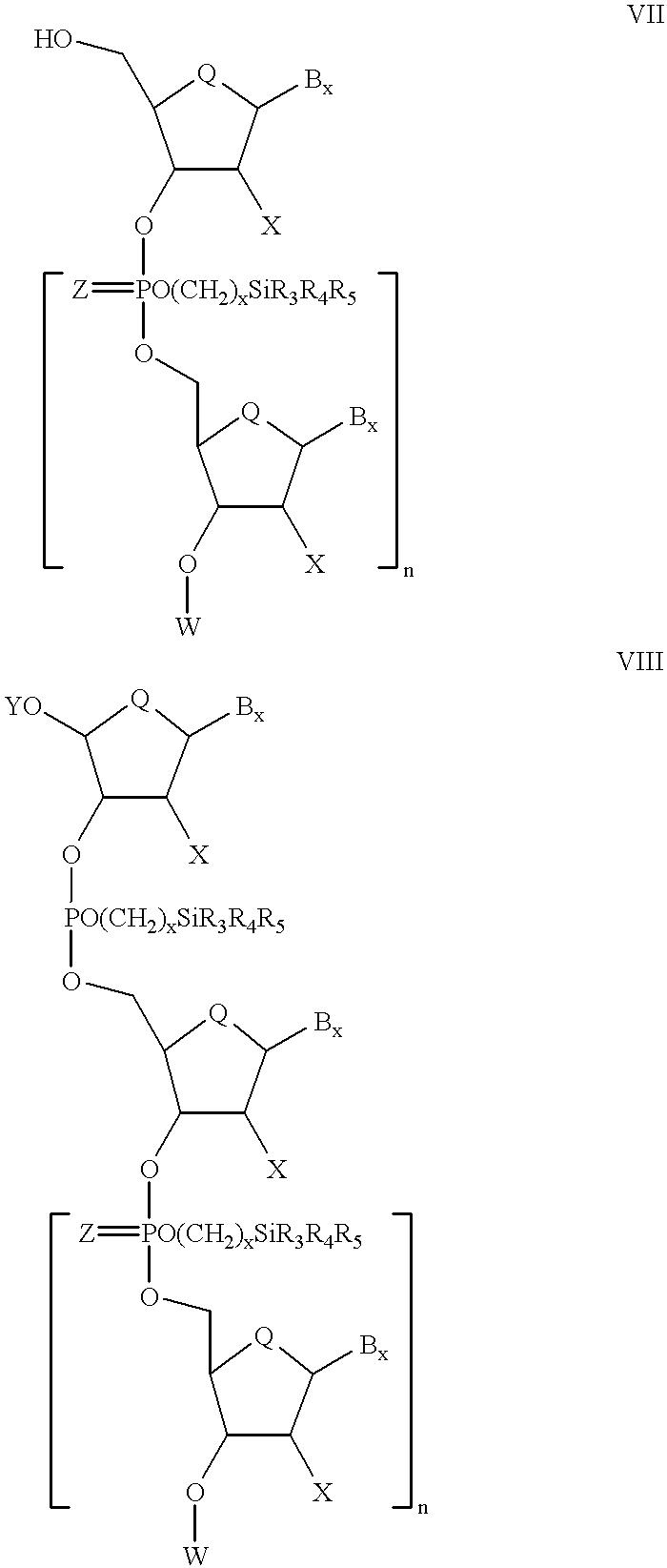 Figure US06294664-20010925-C00010