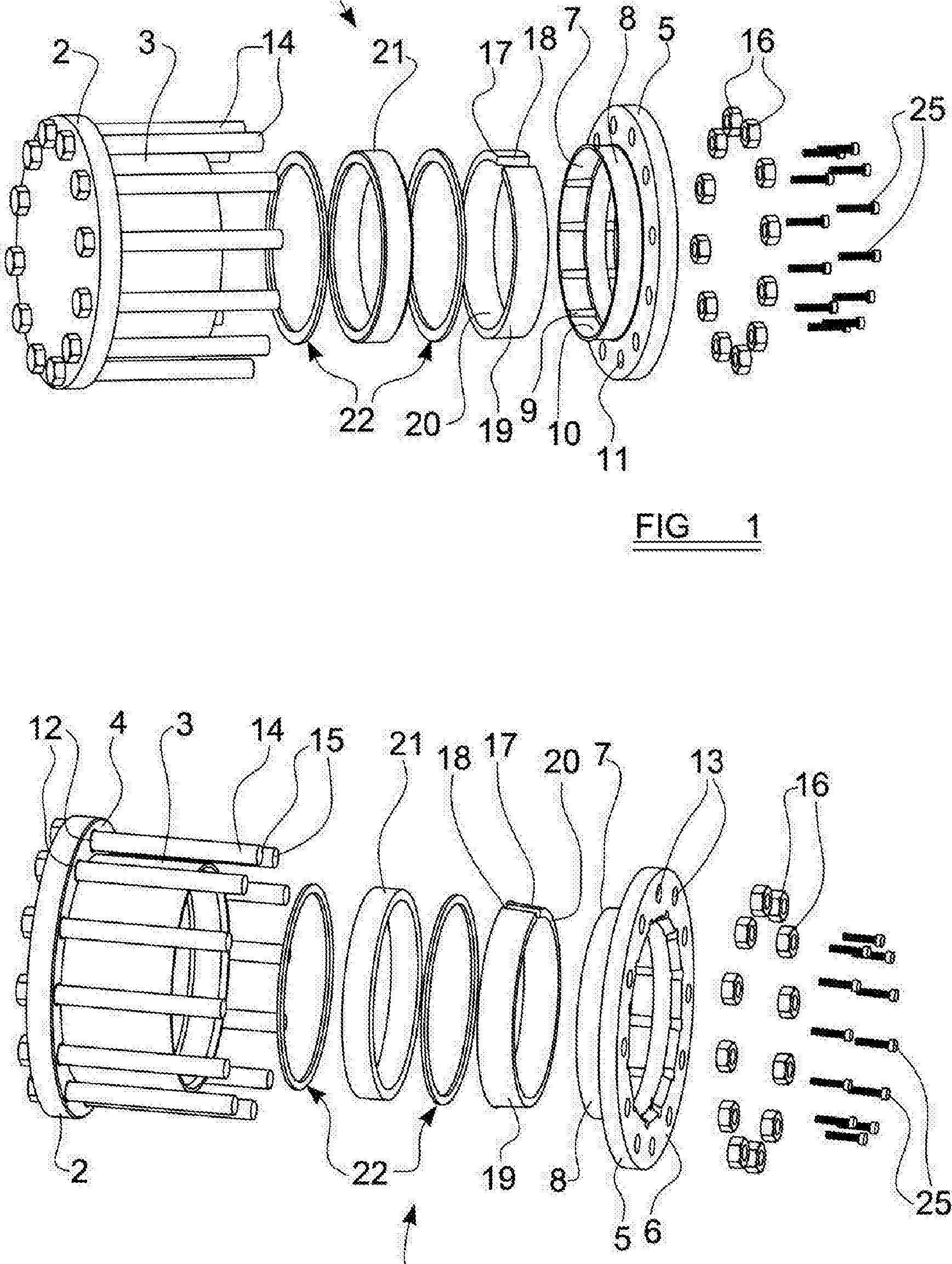 Figure GB2555219A_D0002