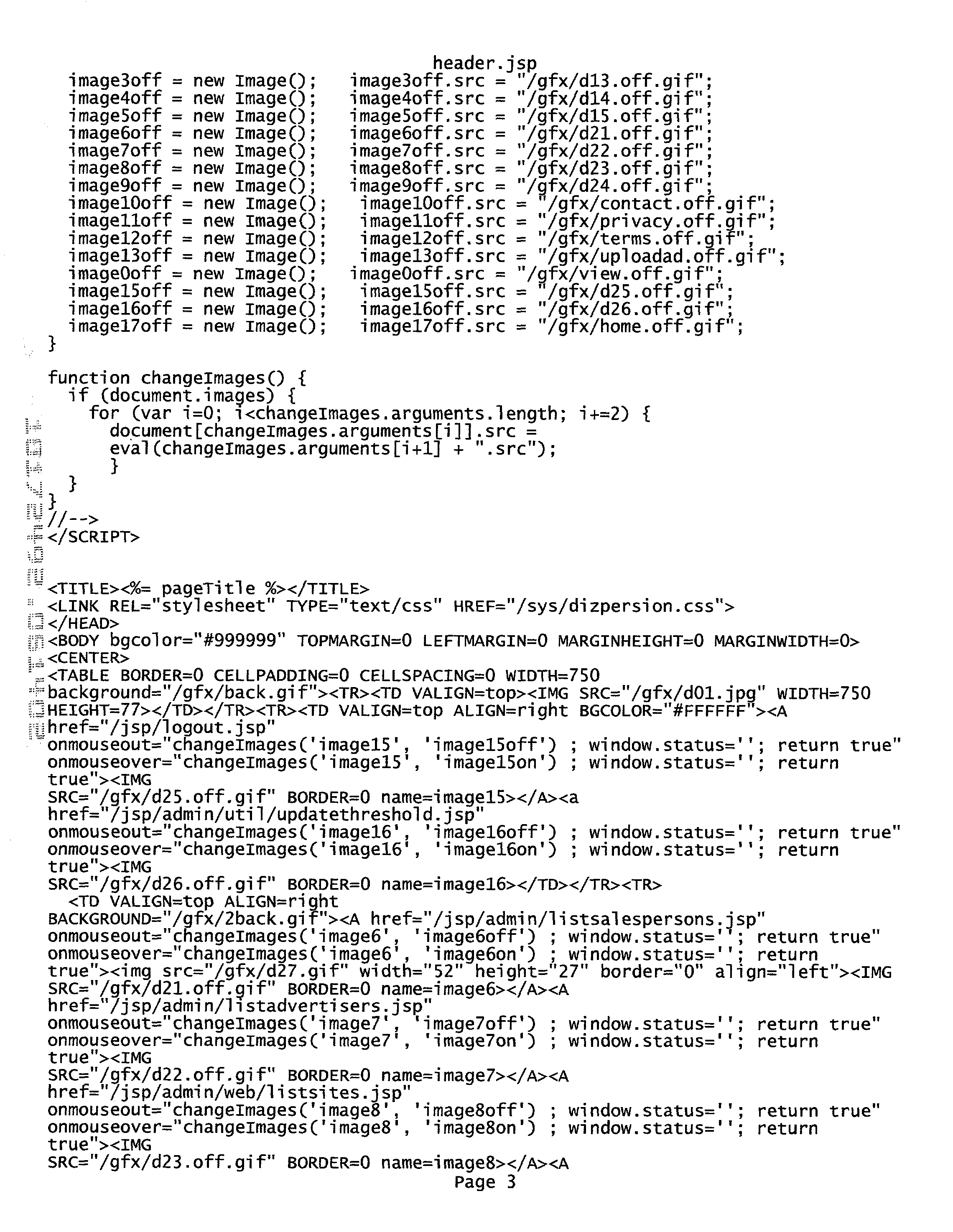 Figure US20030023489A1-20030130-P00327