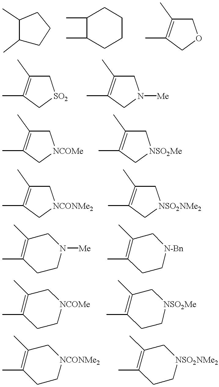 Figure US06376515-20020423-C00078
